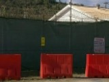 Pentagon To Announce Plans To Close Gitmo This Week