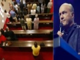 Pastor Greg Laurie On Biggest Challenge For Christians Today