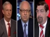 Political Insiders Part 5: Final Thoughts