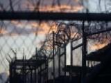 Political Insiders Part 1: Gitmo Transferring Five Detainees