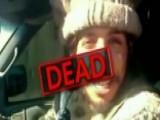 Paris Terror Mastermind Killed In Police Raid