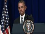 Political Insiders Part 2: Failure Of Leadership