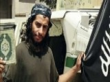 Police: Paris Attack Mastermind Was Plotting Second Attack