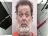 Planned Parenthood Shooting Suspect Held Without Bond