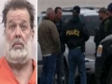 Police Piecing Together Motive In Deadly Colorado Shooting