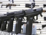 Police Chief Urges Citizens To Carry Guns For Protection