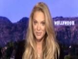 Playboy's Final Nude Playmate Speaks!