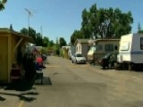 Palo Alto Trailer Park Case Ignites Property Rights Debate