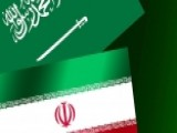 Political Insiders Part 3: Iran Faces Off With Saudi Arabia