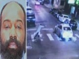 Philadelphia Cop Ambush Raises New Concerns About Extremism