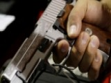 Pros And Cons Of Australia's Strict Gun Control Laws