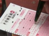 Powerball Jackpot Largest In History