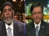 Poll: 25% Of Muslim-Americans Say Jihadi Violence Justified