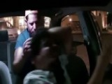 Passenger Sues Uber Driver He Attacked: Does He Have A Case?