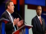 Part 6 Of The 9 P.m. Fox News-Google GOP Presidential Debate