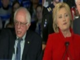 Political Insiders Part 2: The Dems Head Into NH