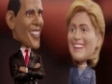 Political Ads: What Worked And What Didn't In New Hampshire