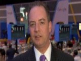 Priebus: I Admit There Is Drama And Intrigue In GOP Race