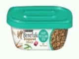 Purina Announces Recall For Tubs Of Wet Dog Food