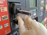 Prices At The Pump Continue Creeping Upward