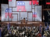 Political Insiders Part 2: GOP Look Ahead To Convention