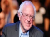 Pressure Builds On Bernie Sanders To Shake Up The Race
