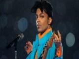 Prince Death Details Emerge