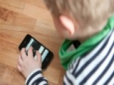 Parents' Digital Addictions May Be Harmful To Children