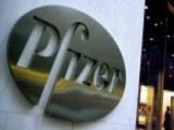 Pfizer Killing The Death Penalty?