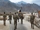 PTSD Rates Increase When Veterans Lack Belonging