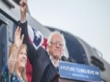 Political Insiders Part 3: Should The Dems Nominate Sanders?