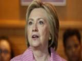 Power Play: Hillary's California Challenge