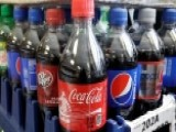 Philadelphia Becomes First US City To Pass Soda Tax