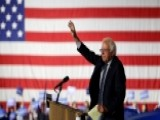 Party Unity On The Line As Sanders Faces Calls To Exit Race
