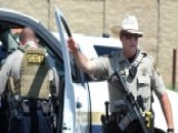 Police: Texas Hostage Situation Not Terror Related