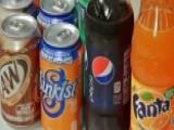 Philadelphia City Council Set To Approve 'soda Tax'