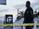 Professor Blames Christians And GOP For Orlando Attack