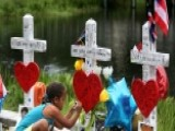 Political Insiders Part 1: Orlando: Terror And Politics