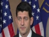 Paul Ryan: Immigration Ruling A Win For The Constitution