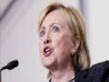Poll: 59% Of Americans Want To See Clinton's Medical Records