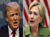 Political Insiders Part 4: Is The Election Over?