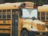 Parents Outraged Over Rap Music Ban On School Buses