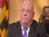 Power Play Plus: Larry Hogan