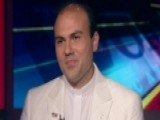 Pastor Abedini On Upcoming UN Speech By Iran's President