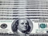 Power Play: Money Talks ... Or Not?