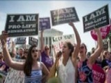 Pro-life Advocates Balk At Proposed HHS Regulation