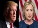 Political Insiders Part 1: What's At Risk At First Debate?