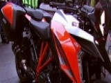 Preview Of The American International Motorcycle Expo