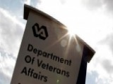 Phoenix VA Reportedly Hires Woman Recently Fired For Abuse