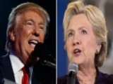 Political Insiders Part 1:Where The 2016 Race Stands